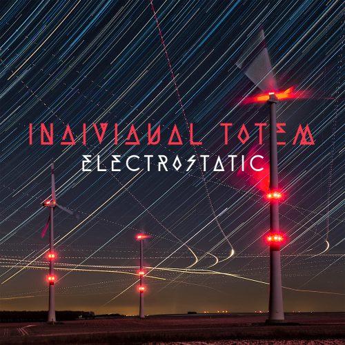 Electrostatic