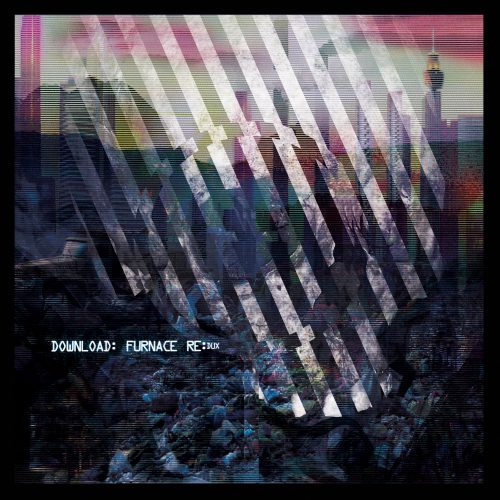 Download – Furnace: Redux