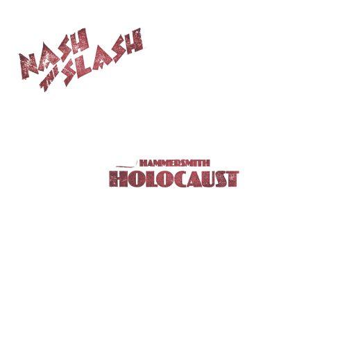 Hammersmith Holocaust