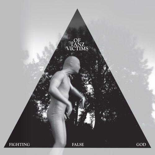 Fighting False God