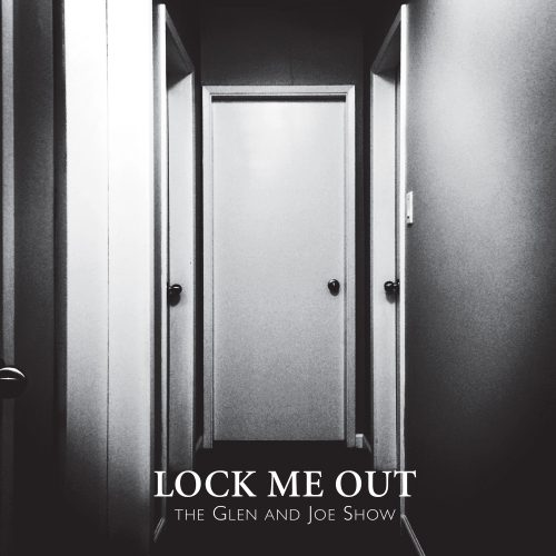 Lock Me Out