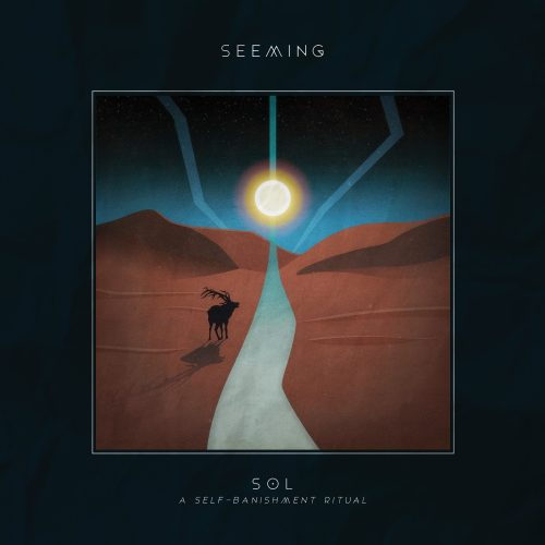 SOL: A Self-Banishment Ritual
