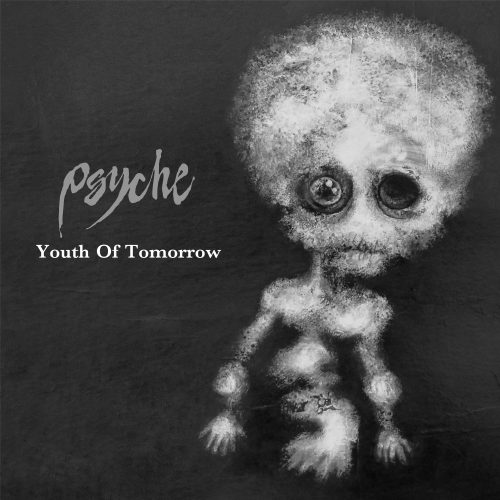 Youth of Tomorrow
