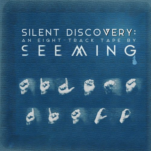 Silent DiscoVery