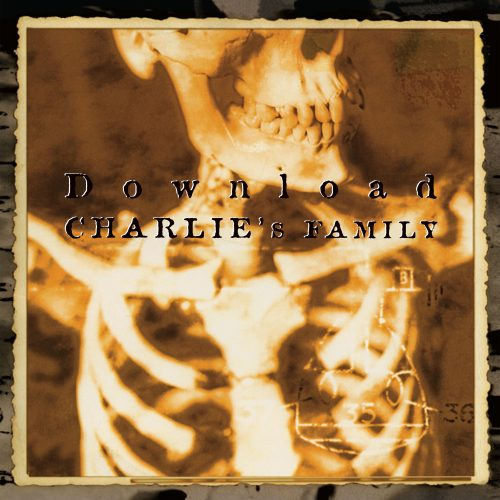 Charlies Family