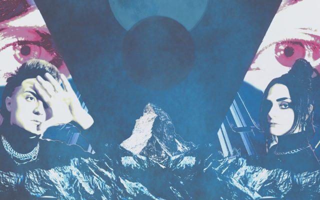 WINGTIPS announces new album!