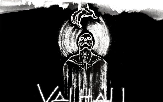 V▲LH▲LL announces pre-orders for NEVERSLEEP.