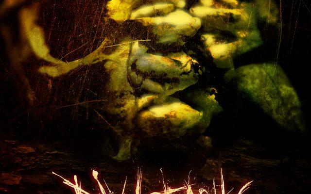 Dawn of Ashes announces Remix EP!