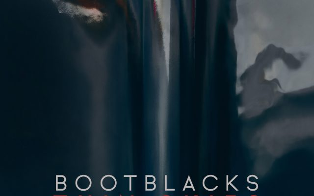 Bootblacks taps Twin Tribes on new single