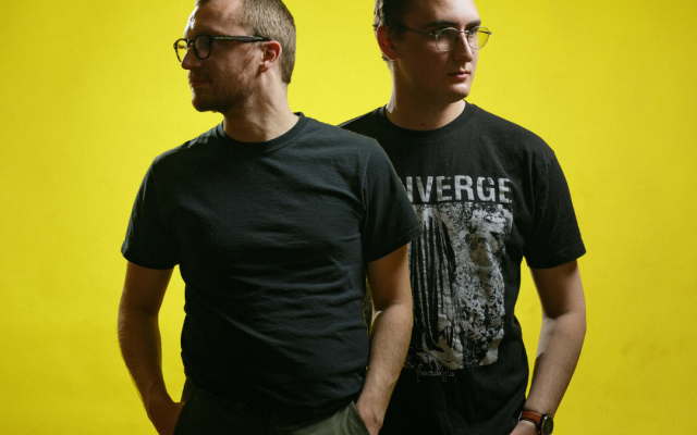 Spotify adds new Tunic single to New Punk Tracks!